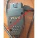 VCDS подделки