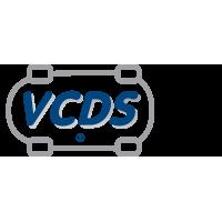 14.02.2017г: Объявляем о запуске нового сайта VCDS.SU