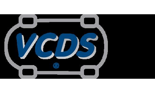 официальный сайт vcds