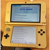 14.08.2017г.: Официальные пользователи могут грузить новейшую версию 17.8!