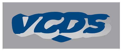 VCDS автосканер для ВАГа